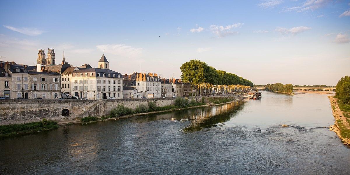 region-ile-de-france-paris-programmes-neufs-groupe-city