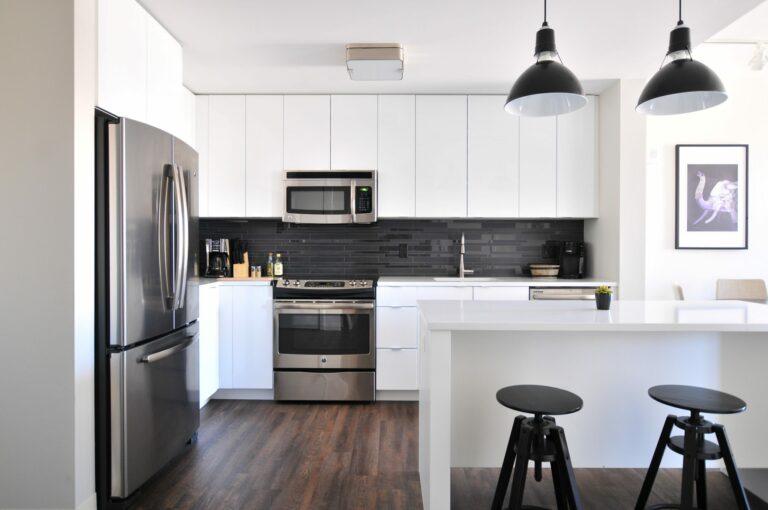 choix-logement-normes-énergétiques-groupe-city