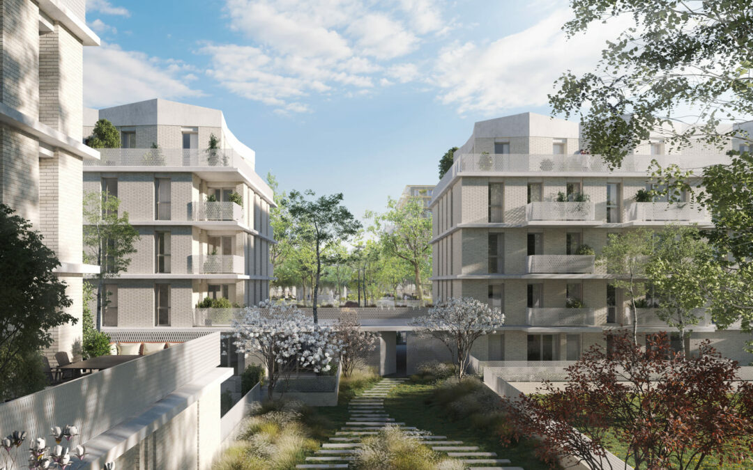 greenwich-villepinte-espaces-paysagers-groupe-city