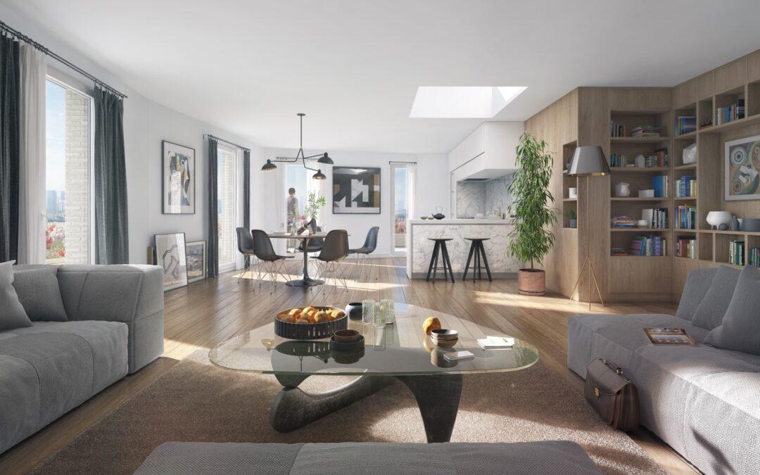 greenwich-villepinte-interieur-salon-groupe-city