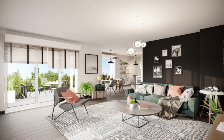 immobilier-residentiel-groupe-city