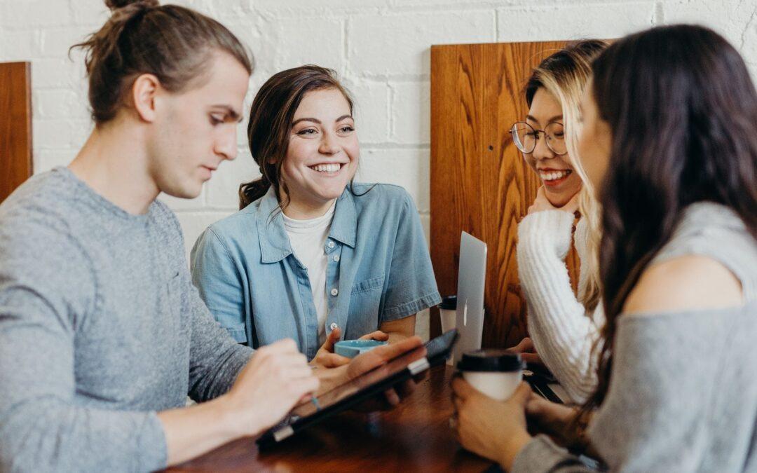 Quels sont les avantages d'un investissement dans un logement étudiant ?