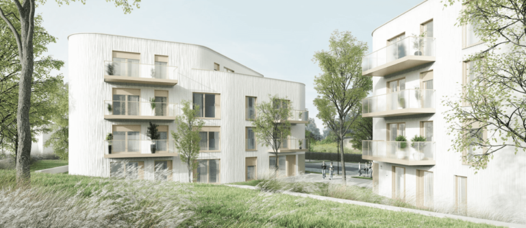 millesime-arras-programme-groupe-city-plan-perspective-2