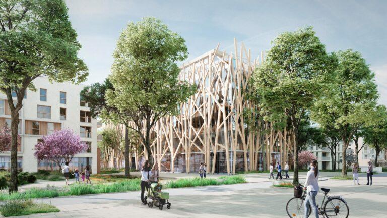 groupe-city-parc-des-subsistances-fontainebleau
