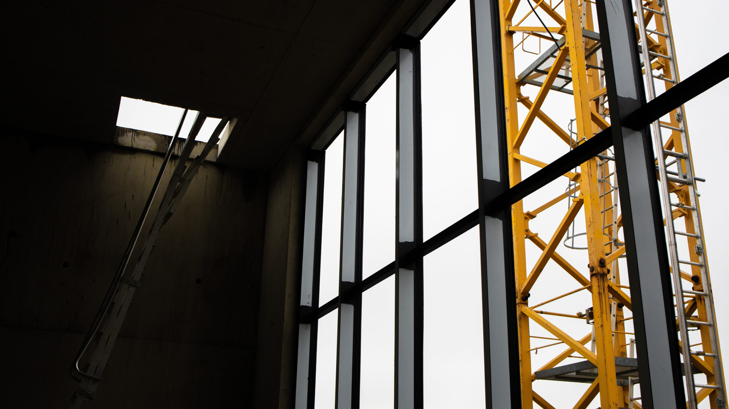 chantier-vitry-groupe-city