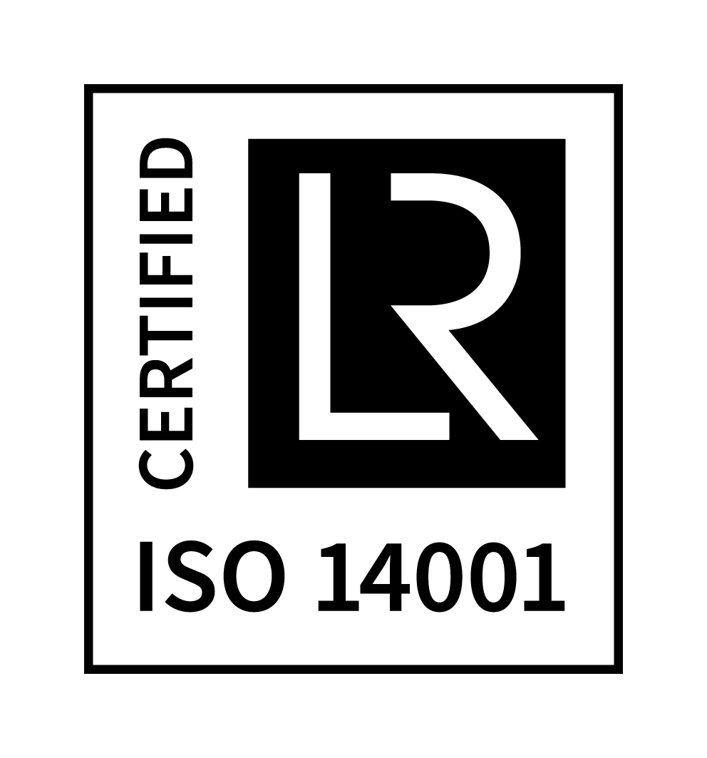 ISO-14001-certification-groupe-city.