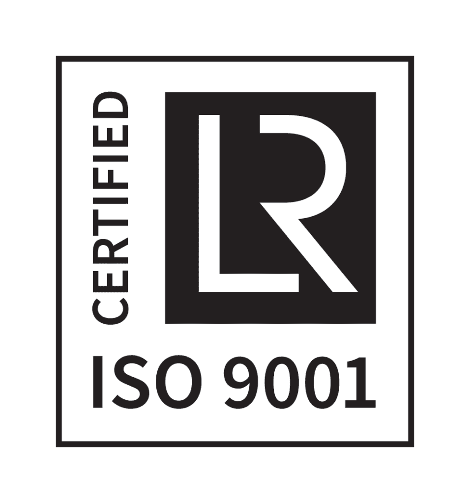 ISO-9001-certification-groupe-city.