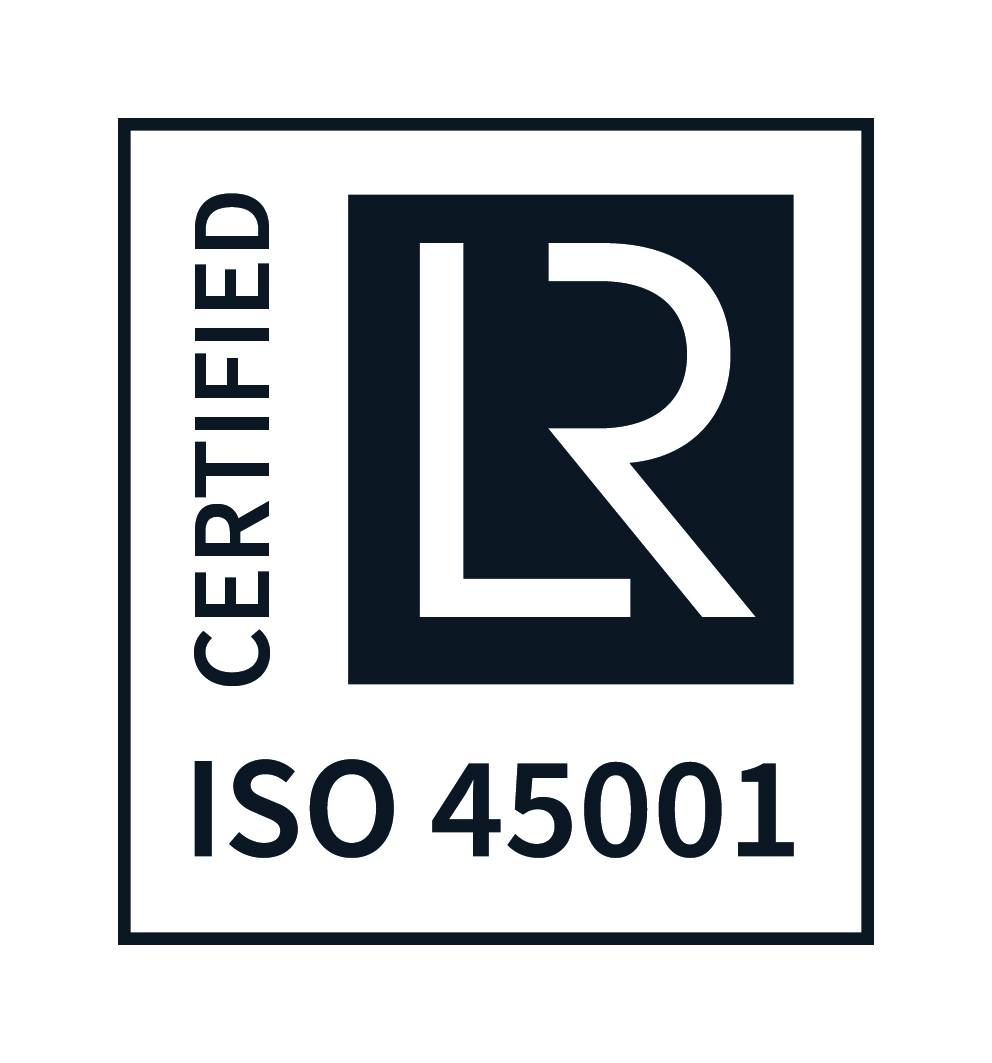 ISO-45001-certification-groupe-city