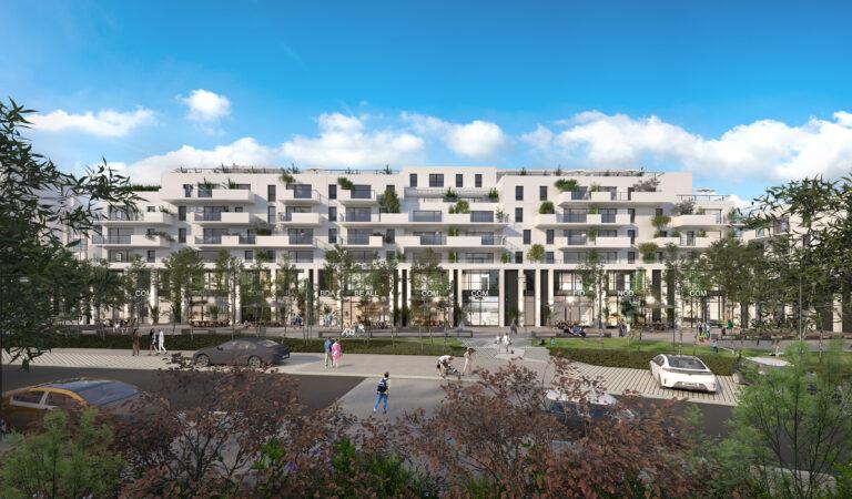 central-one-lens-vue-extérieure-bâtiment-groupe-city